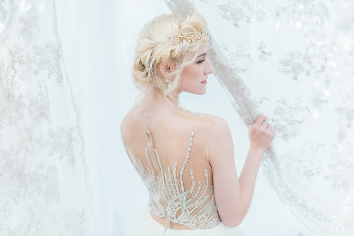 Styled Shoot Ethereal in Dove Grey-223