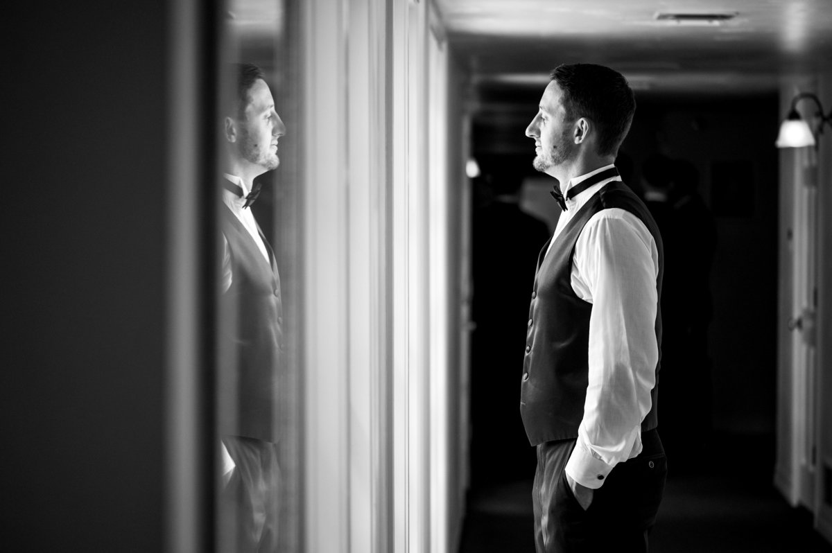 2015-04-11_Wedding_158_BW