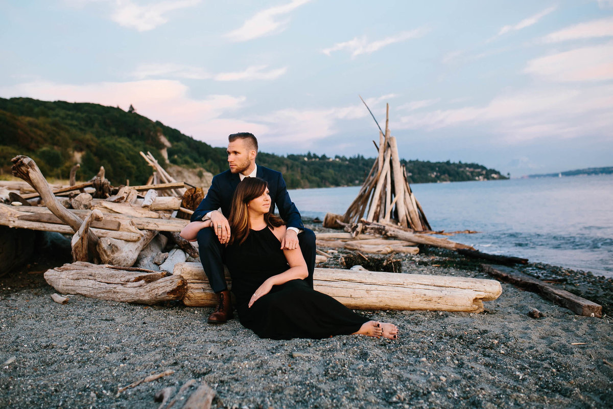 Melissa Kilner Photography Seattle Engagement Photographer-021