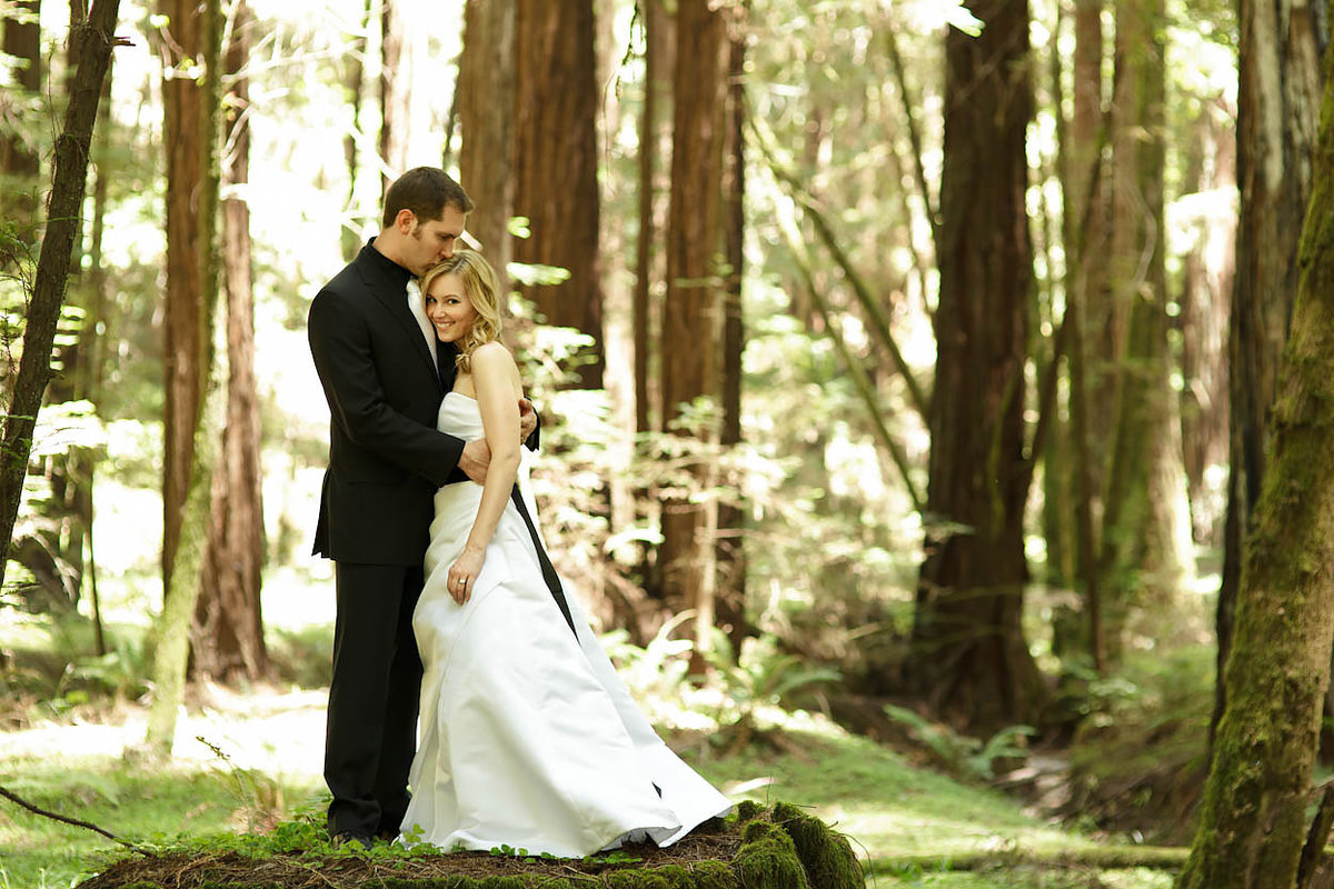 sonoma-county-weddings-12-97ca