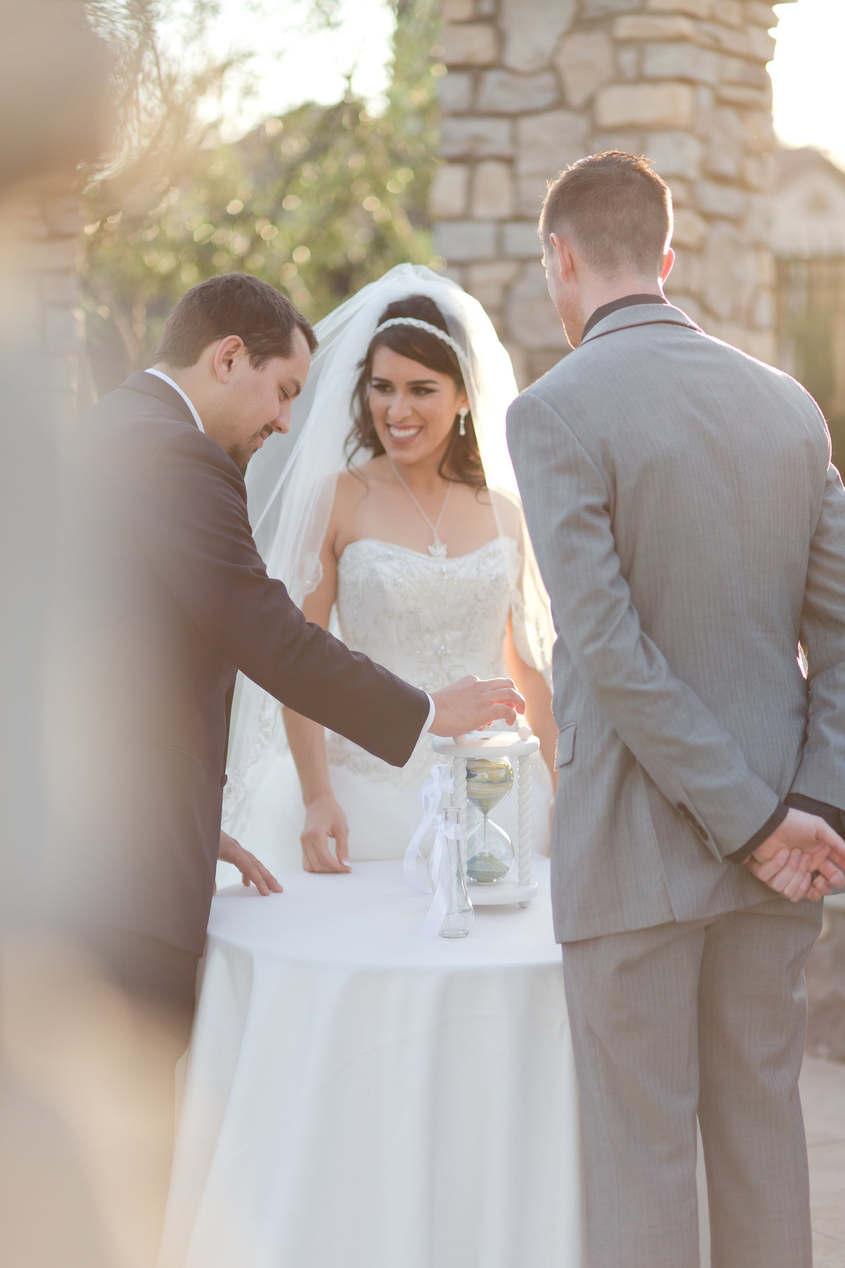 MarbleWedding_Ceremony_JLP-144