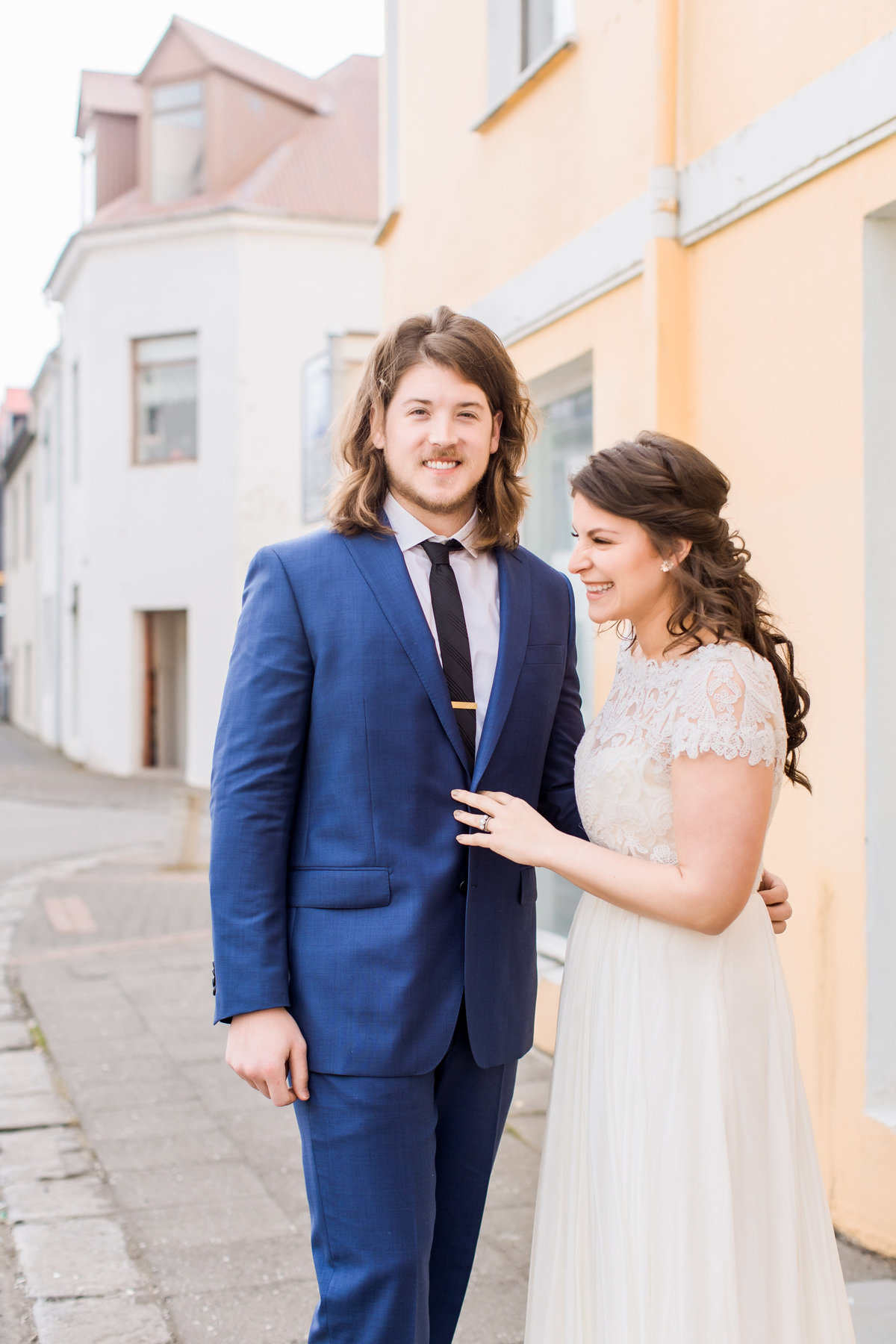 IcelandWedding_OliviaScott_DestinationWedding_CatherineRhodesPhotography-147-Edit