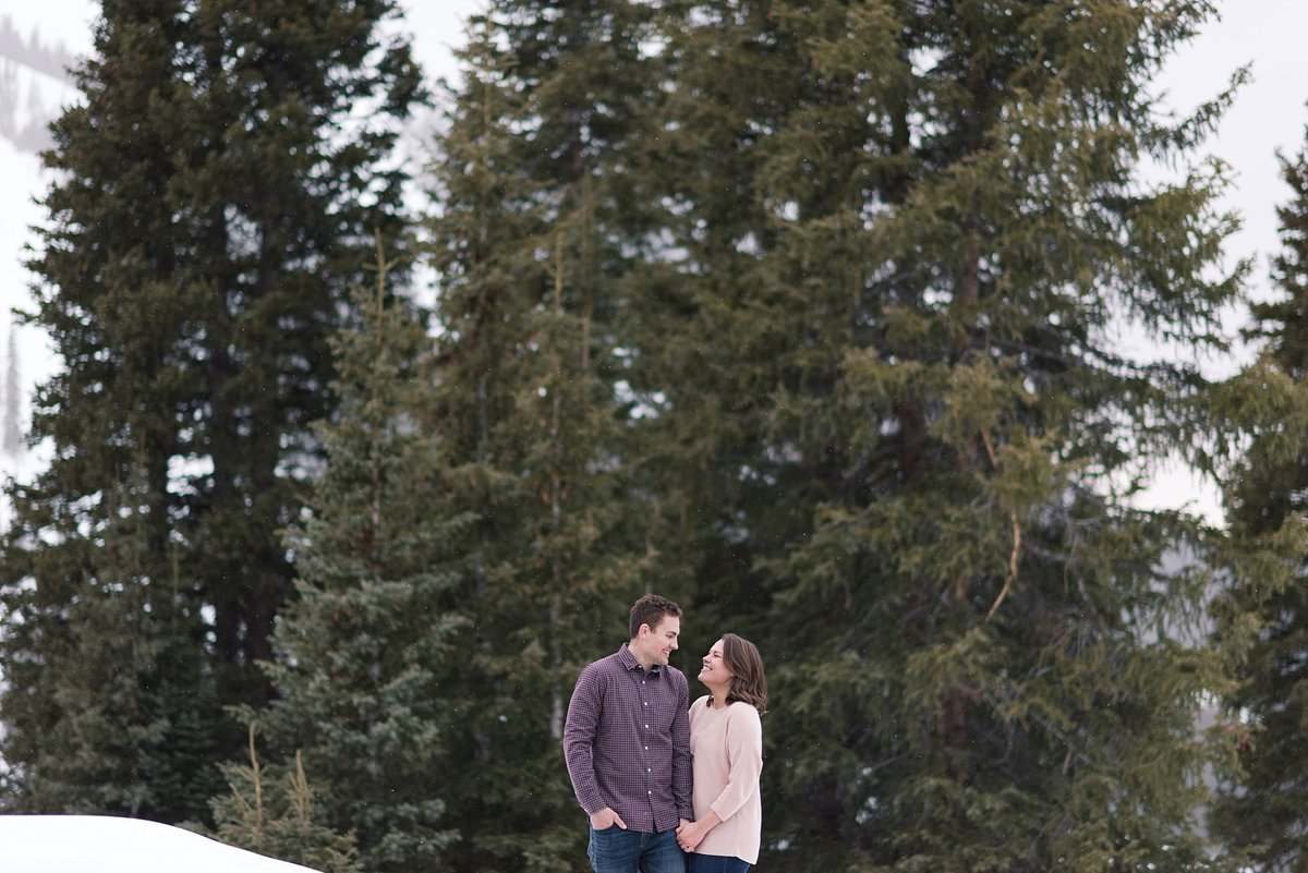 Denver Engagement Photographer_0763