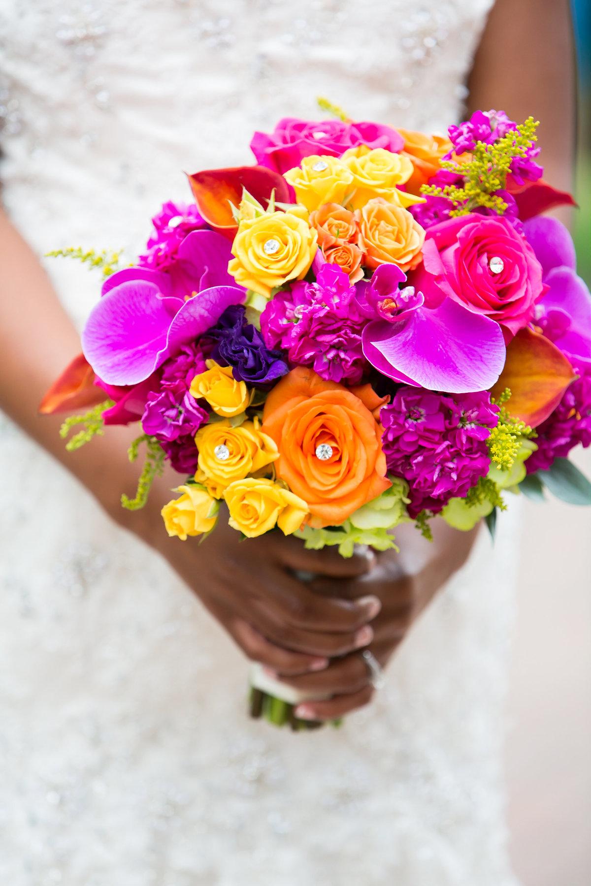 Nj Luxury Wedding Event Ideas K Barner Events Nyc Party Planner