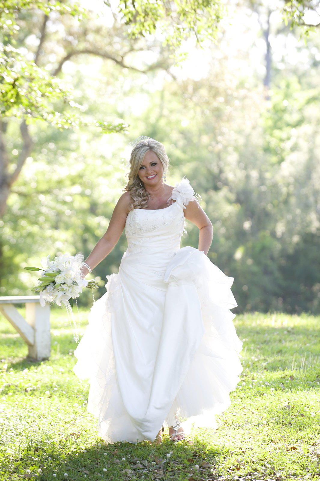 Marc Pagani Photography New Orleans Wedding portraits  218