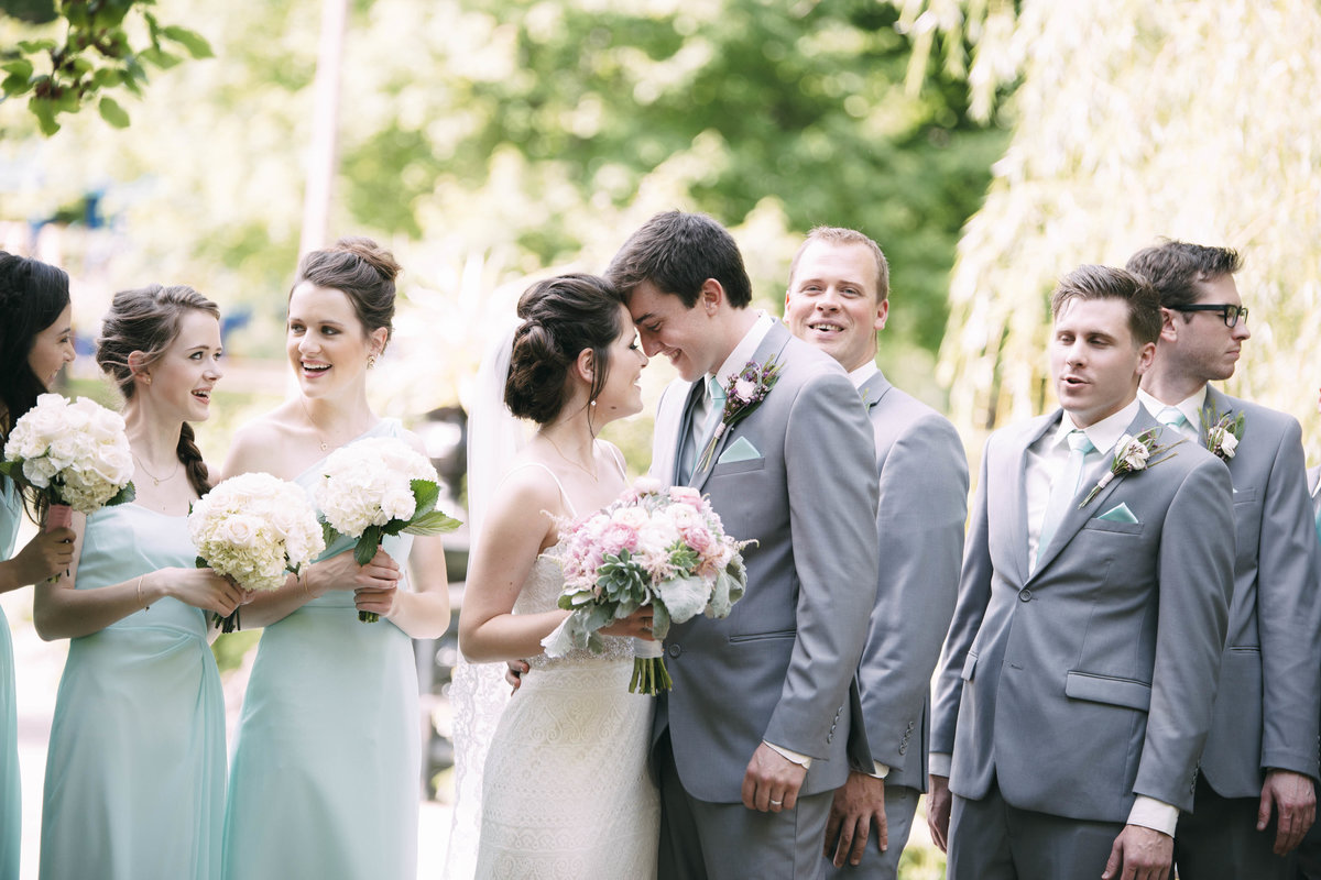 St-Louis-Wedding-Photography