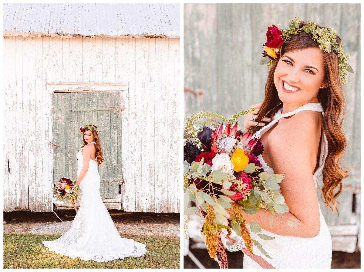kelley-and-andrews-boho-whimsical-family-farm-wedding-brooke-michelle-photography_1588