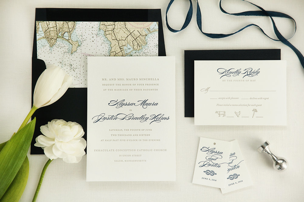 Letterpress-Wedding-Invitation-Destination-RI