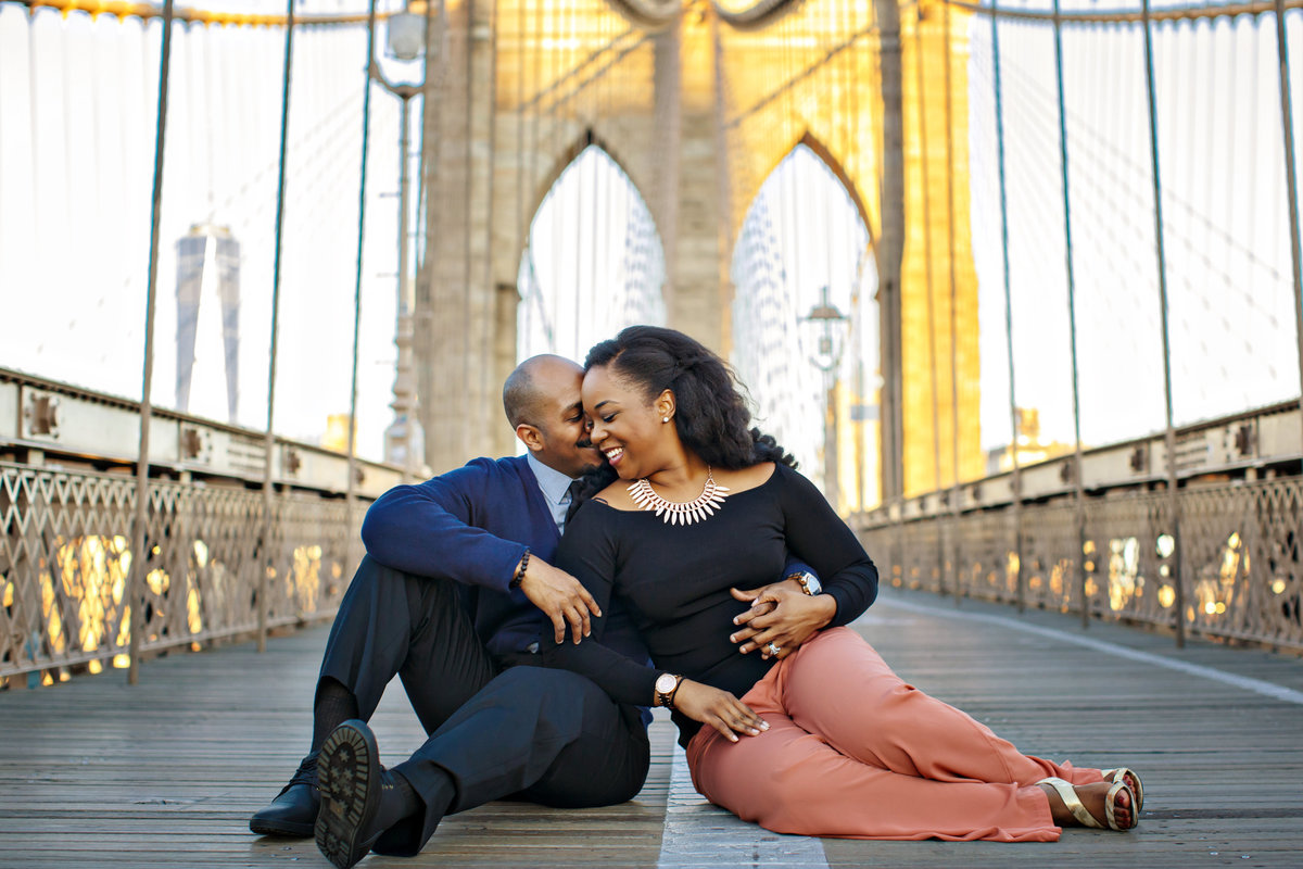 AmyAnaiz_Brooklyn_Bridge_Dumbo_Engagement_New_York_004