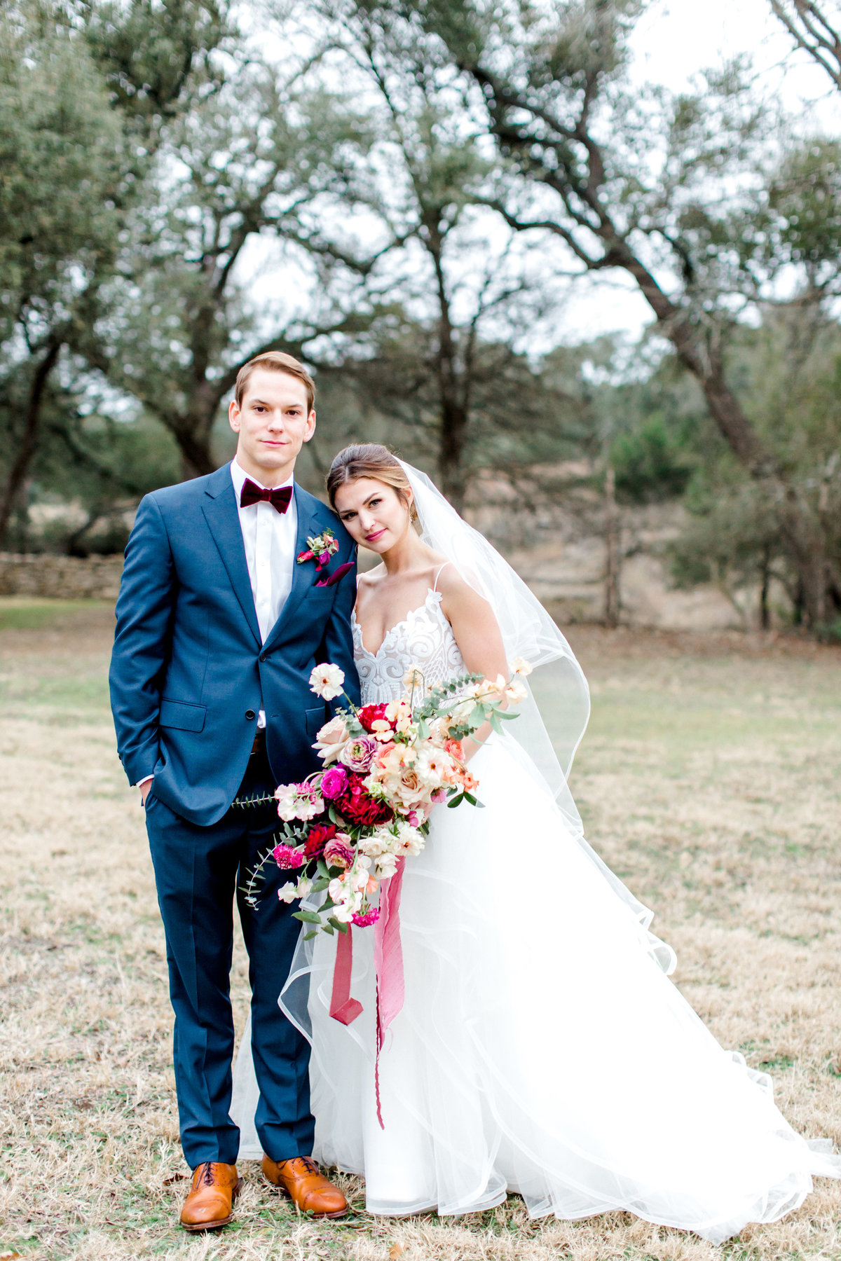 Addison-Grove-Wedding-Photos-Dripping-Springs-TX-5658