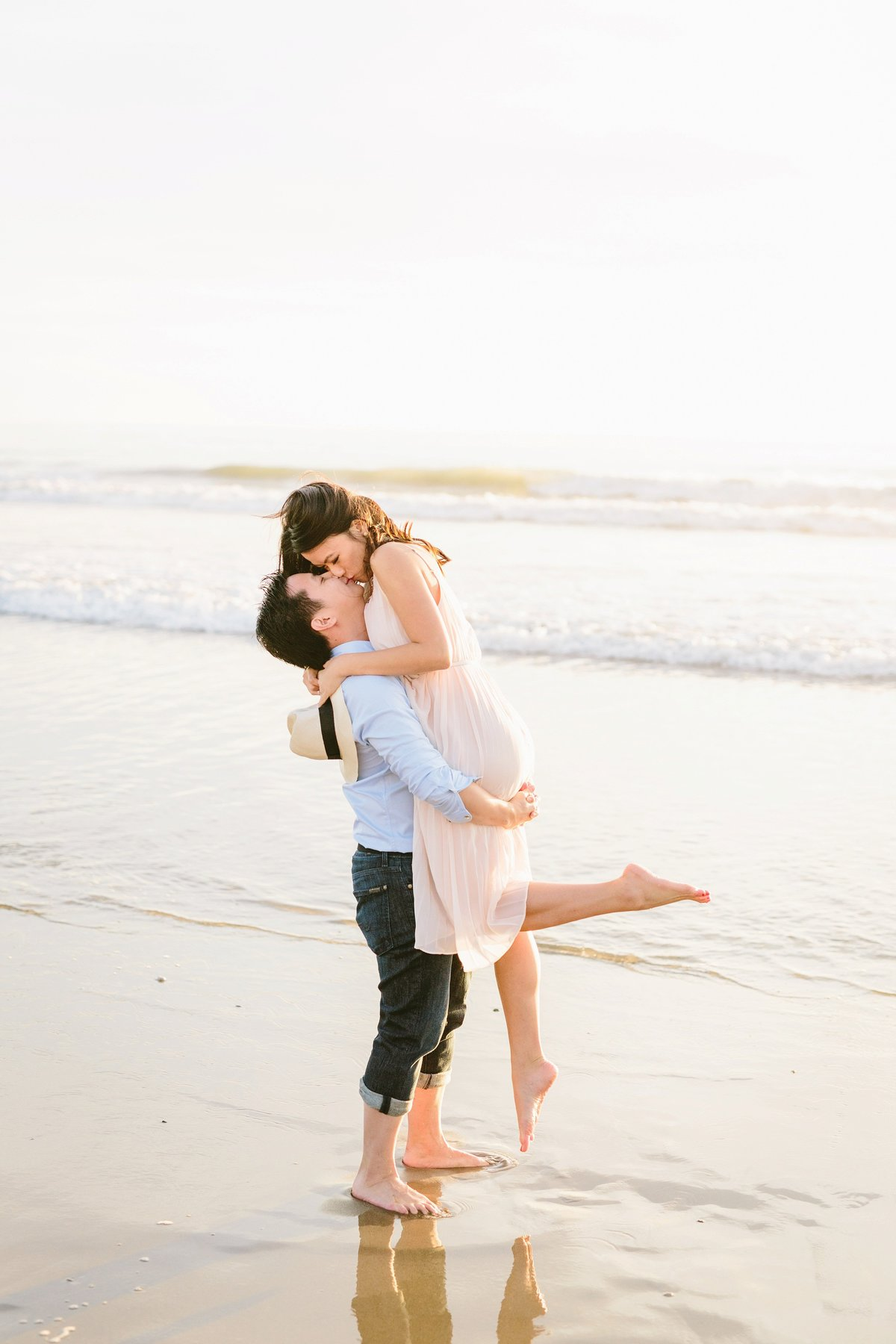 Best California Engagement Photographer_Jodee Debes Photography_026