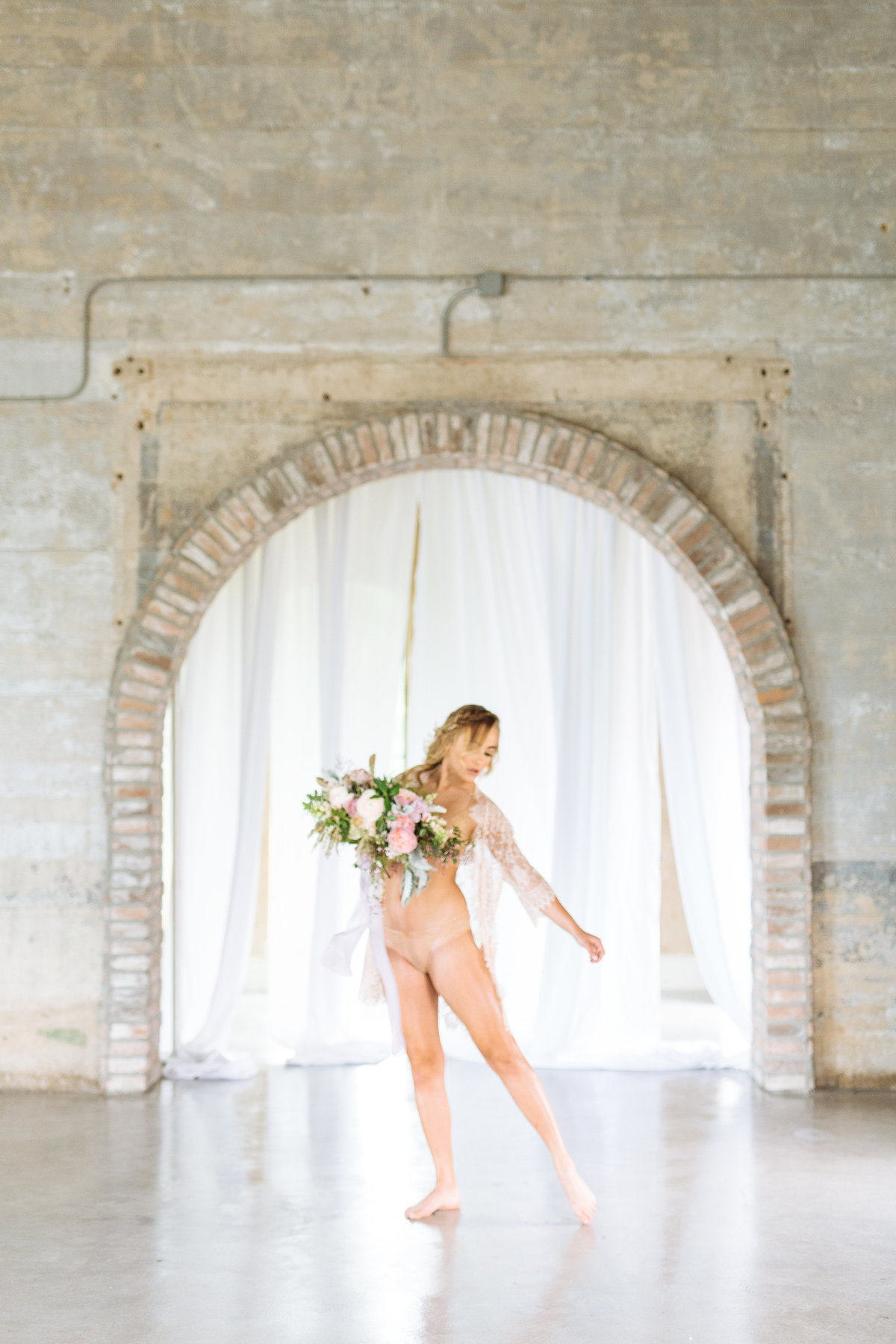 Katarina | Bridal Boudoir | Smith House Photography | Mibellarosa-262