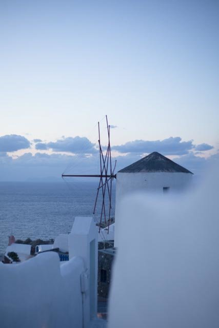 Susanne Hyams Photography - Santorini - 22