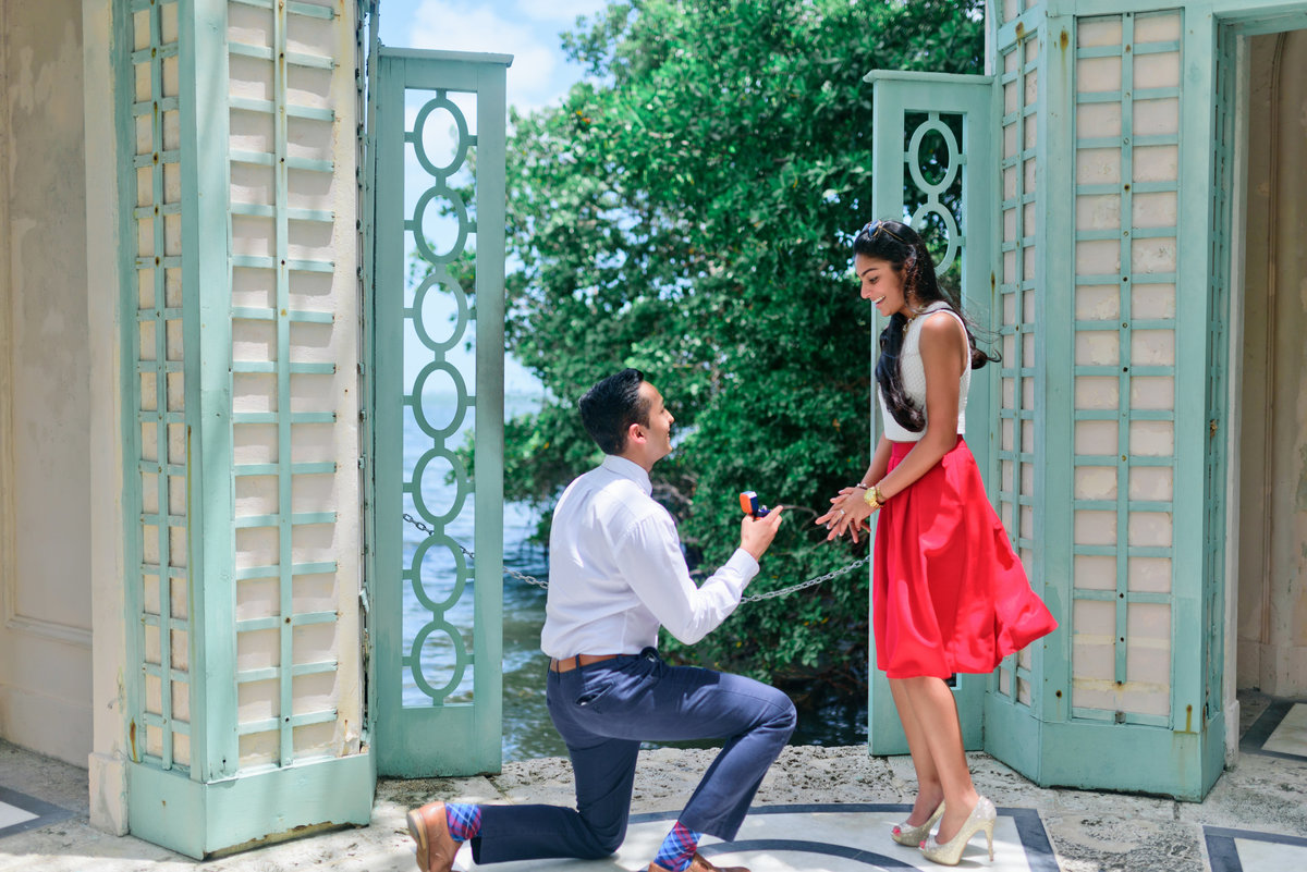 Vizcaya Proposal Photography-0001
