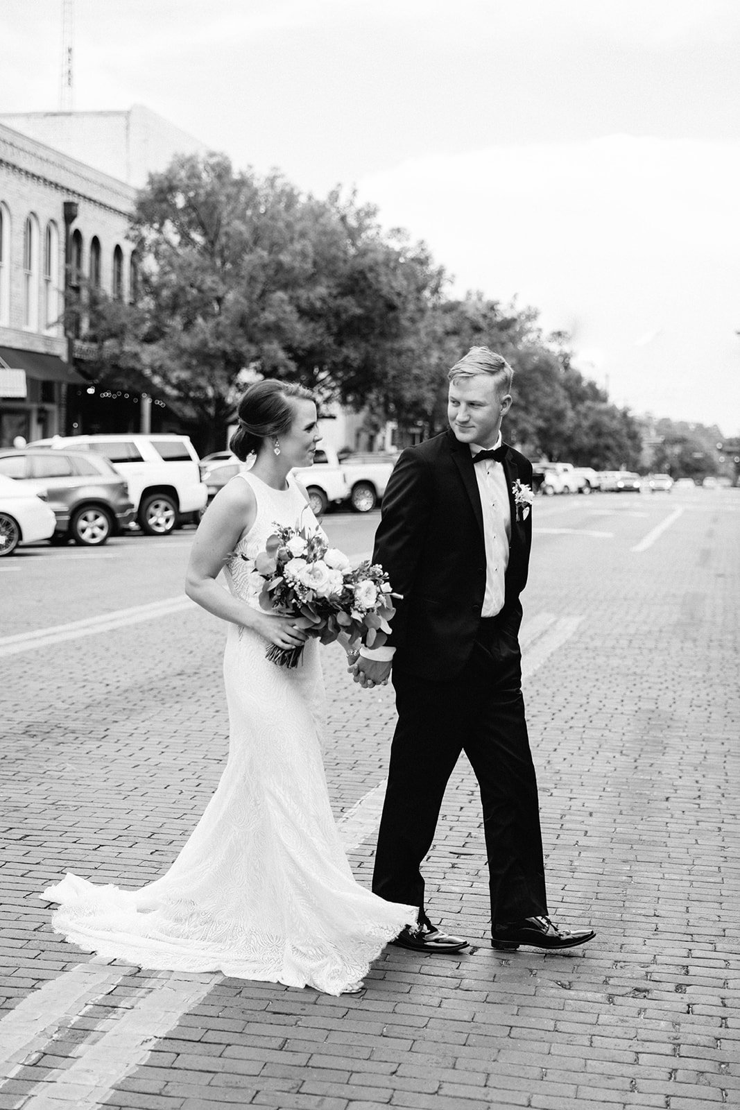 franklin_wedding-367_websize