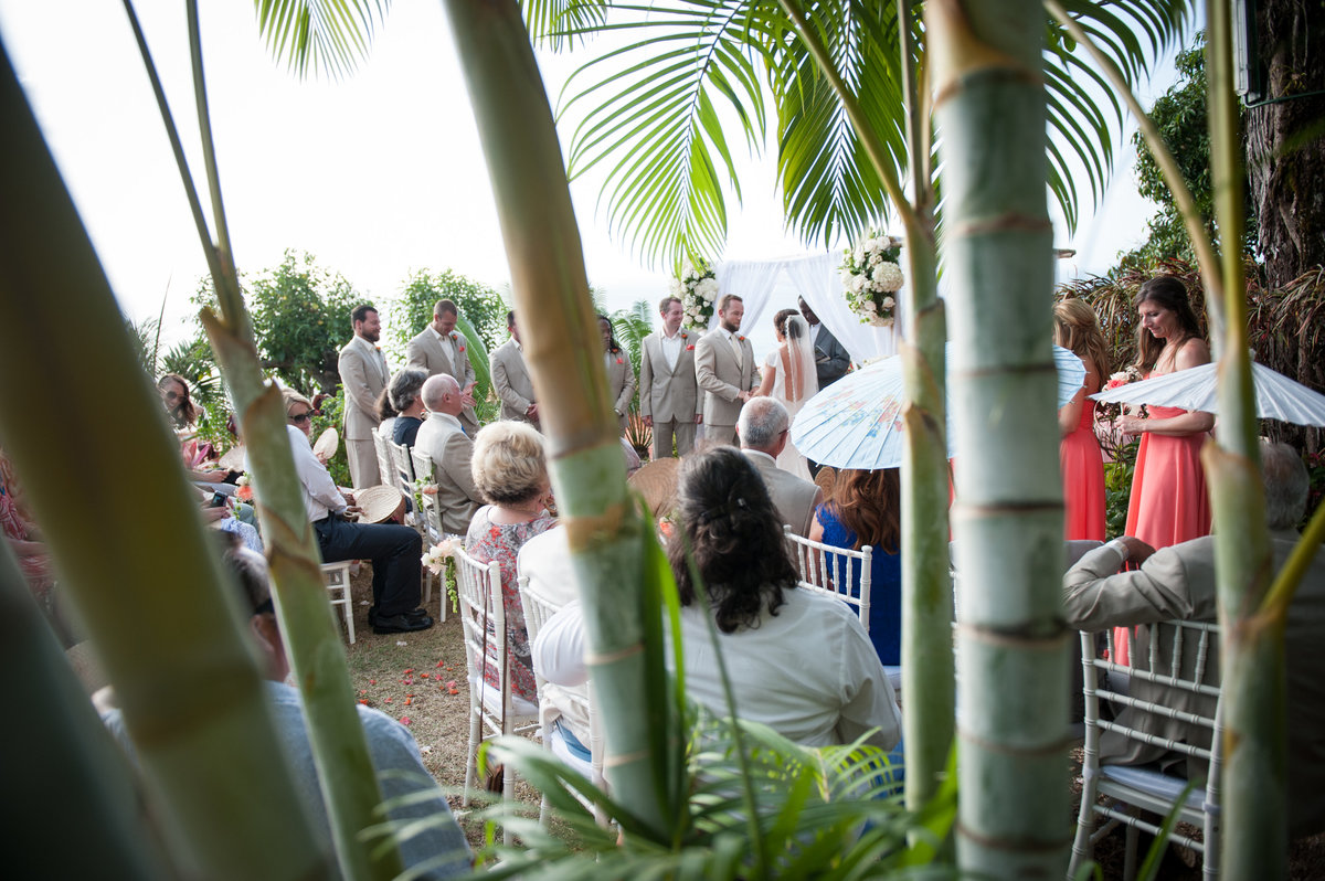 Destination Wedding Photography St. Lucia Windjammer Landing Wedding Photography121