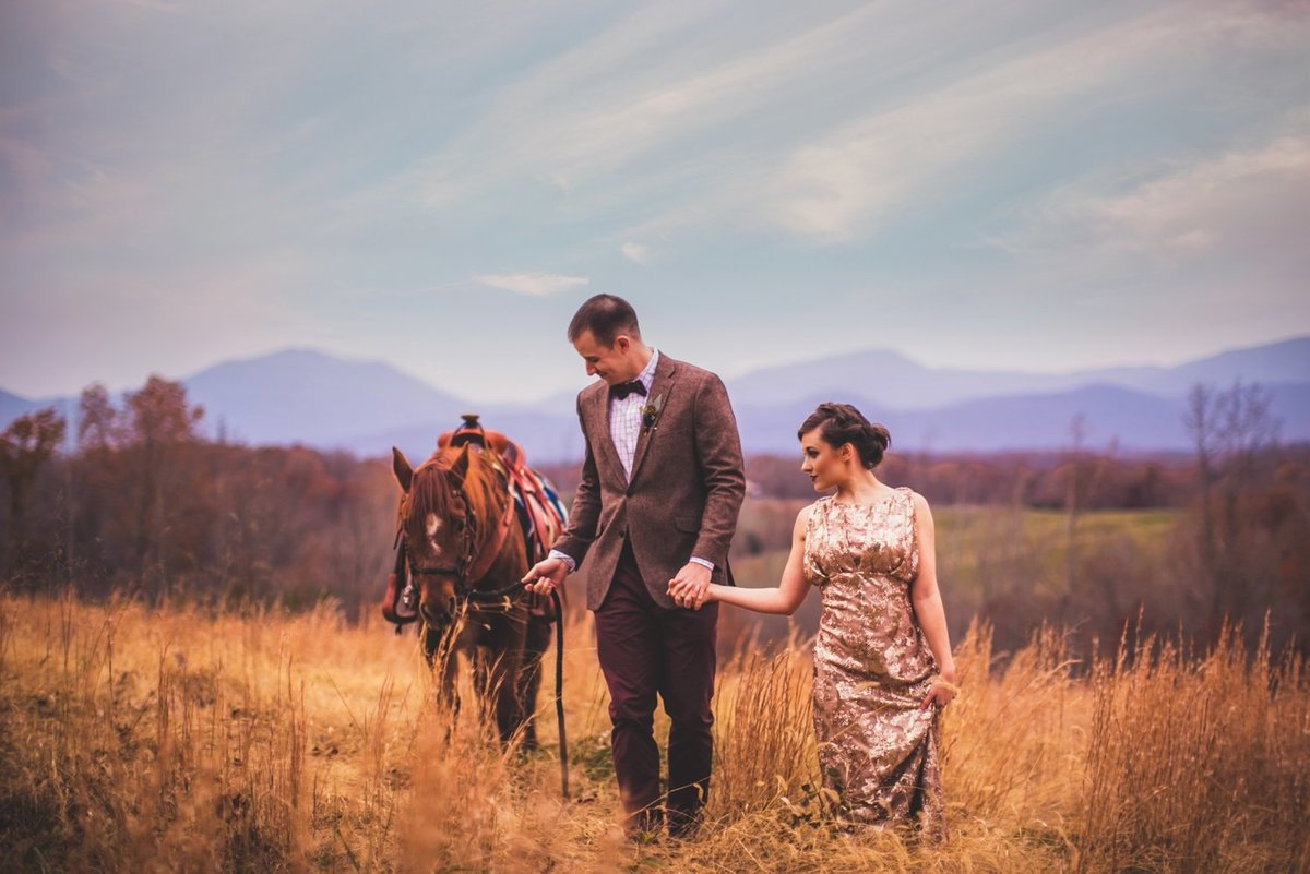 Virginia Wedding Photographer_0010