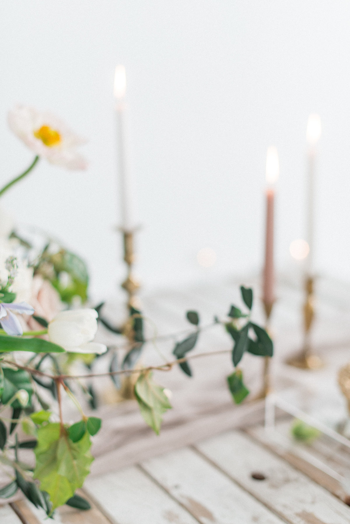 Simplicity Unveiled Styled Shoot-456
