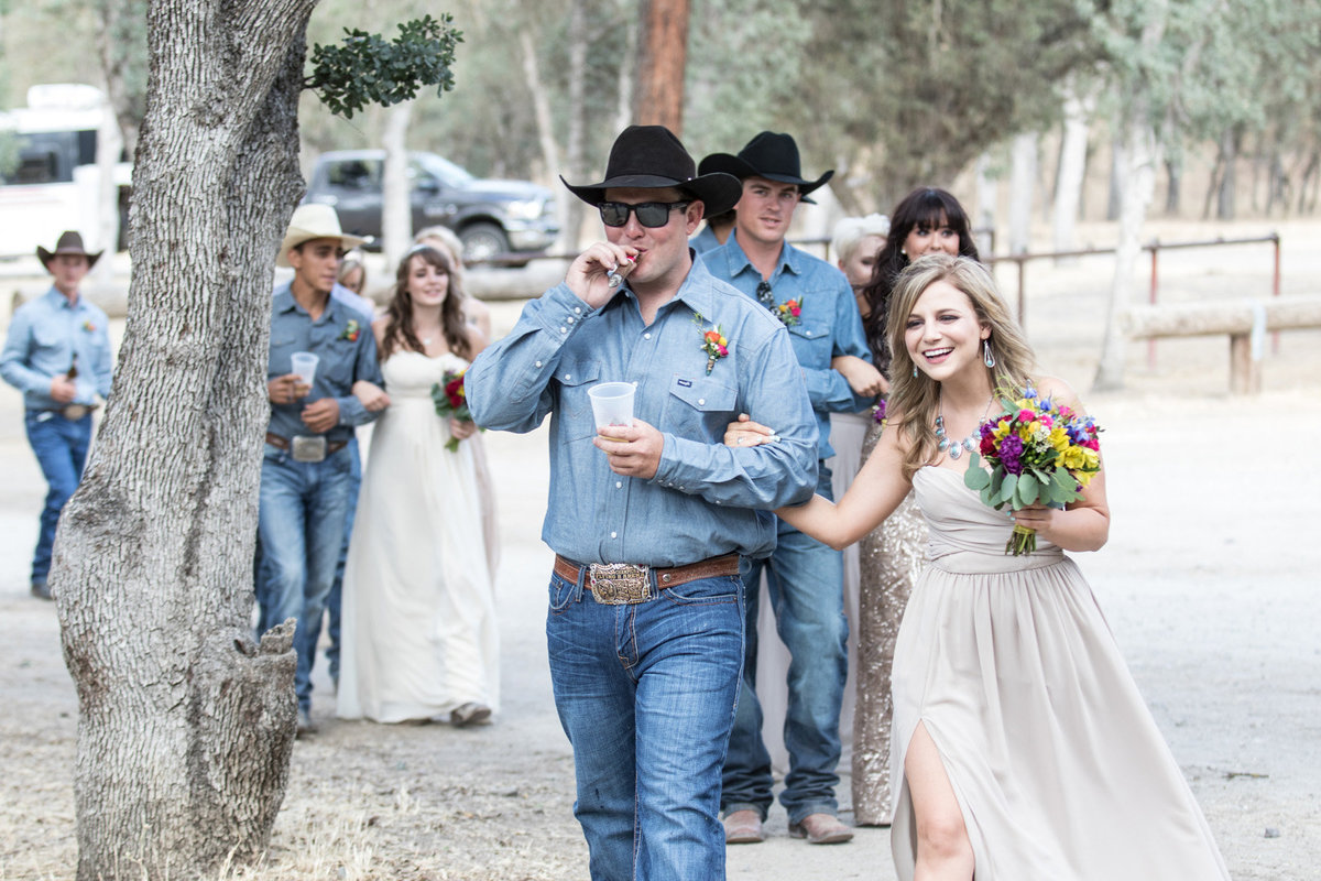 Rustic Country wedding_0084