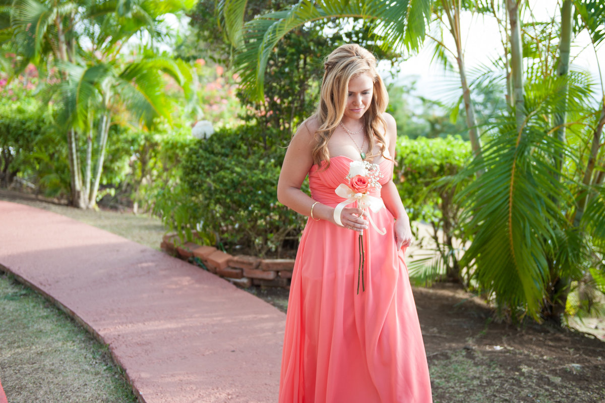 Destination Wedding Photography St. Lucia Windjammer Landing Wedding Photography118