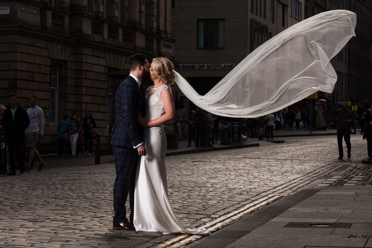 Glasgow wedding photographer-4-10