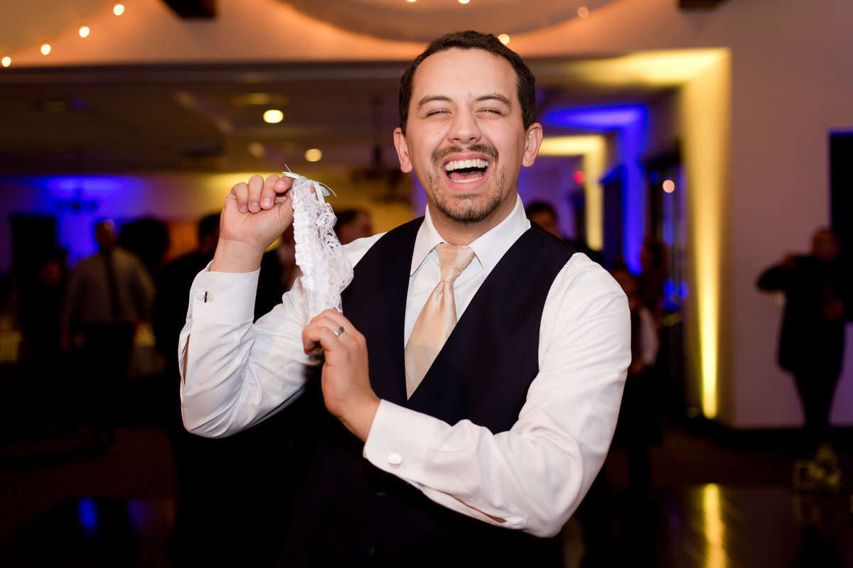 MarbleWedding_Reception_JLP-265