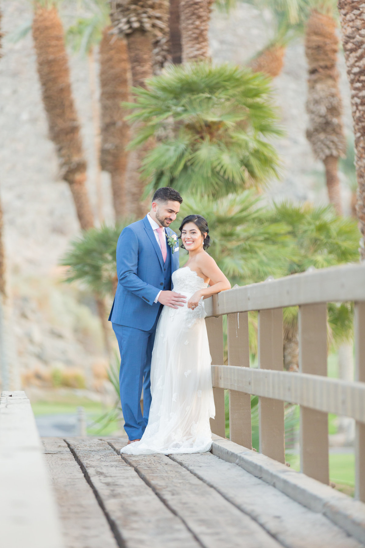 Erica Mendenhall Photography_Indian Wells Wedding_MP_0523web