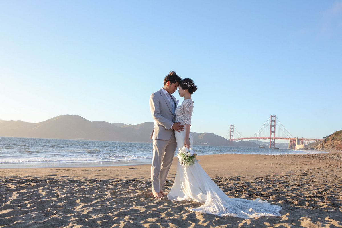 DeNeffe studios wedding photography, san francisco, bay area, engagement