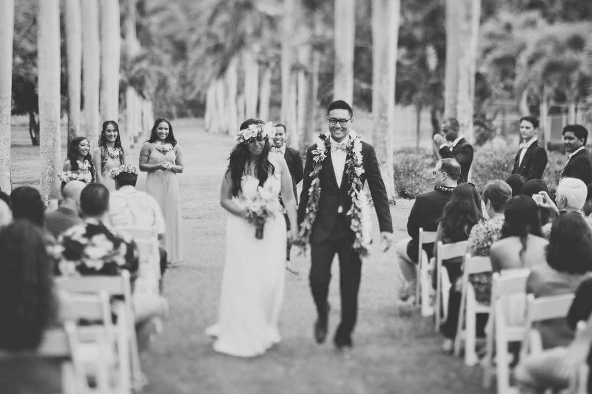 Dillingham-Ranch-Wedding-North-Shore-Oahu-Waialua-HI-Jenn-Paolo (29)