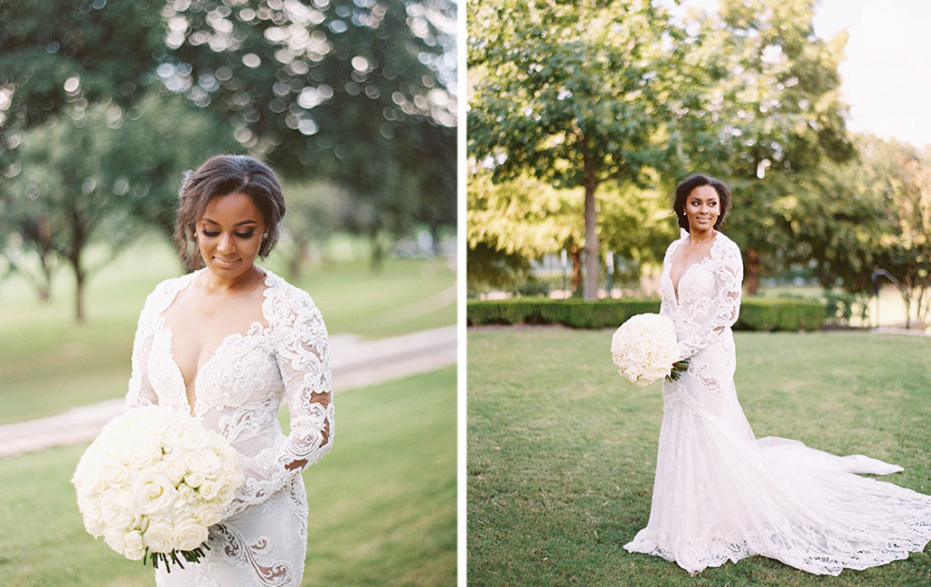anna smith photography dallas film best wedding photographer BRIDAL 8