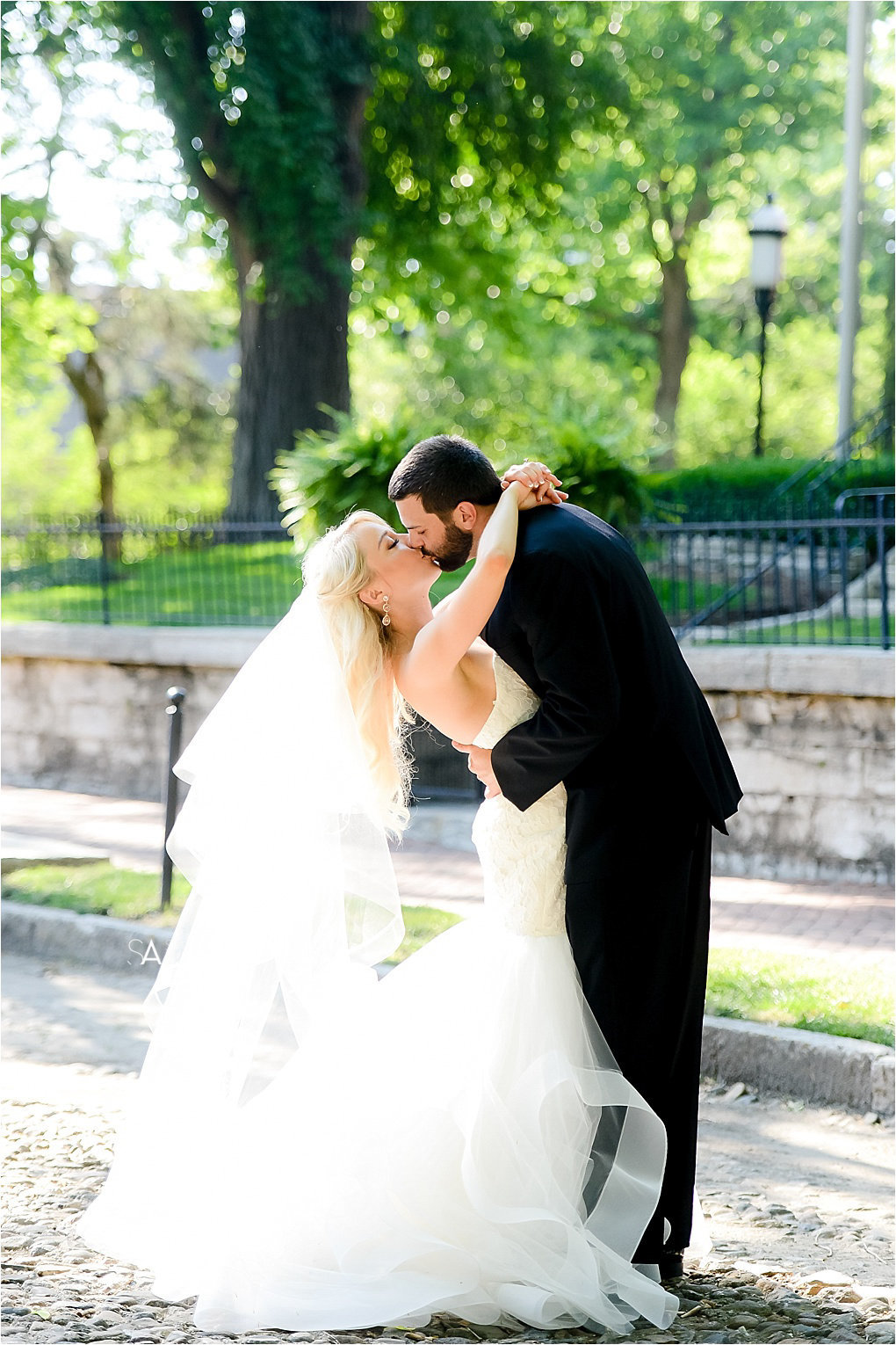 Indianapolis Wedding Photographer | Sara Ackermann Photography-40