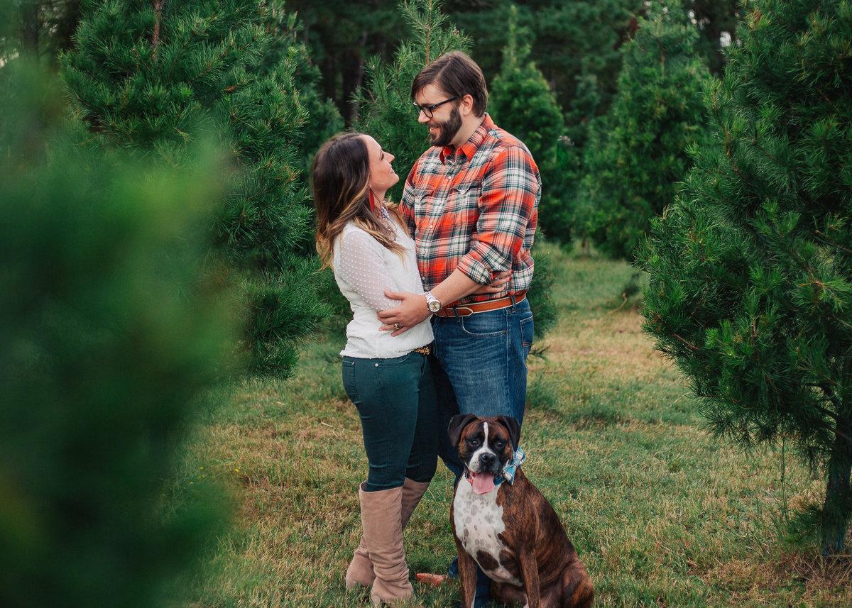 Katy Texas Wedding Photographer   Samantha O'Neal Photography