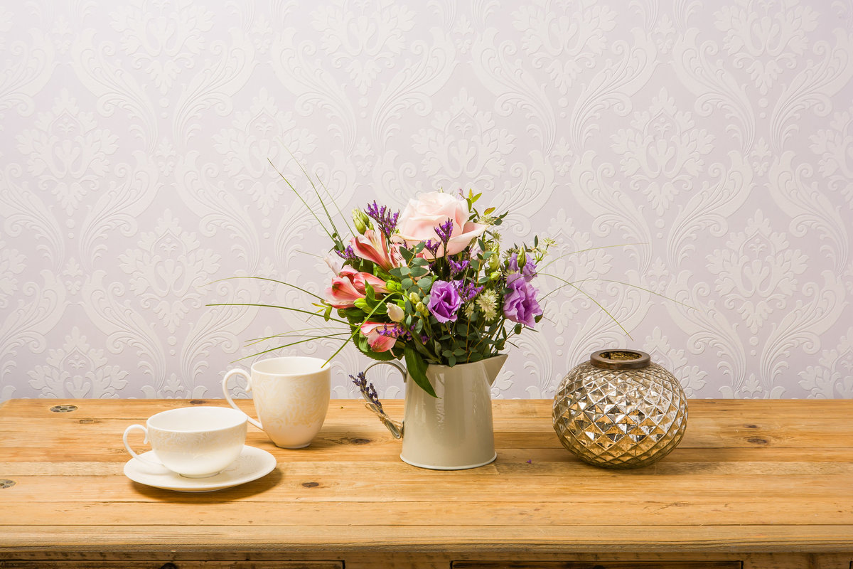 Flowershop_at_Home-11