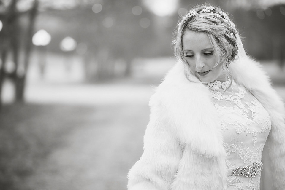 mcguires_millrace_farm_bridal_portrait_winter_wedding_zolu_photography