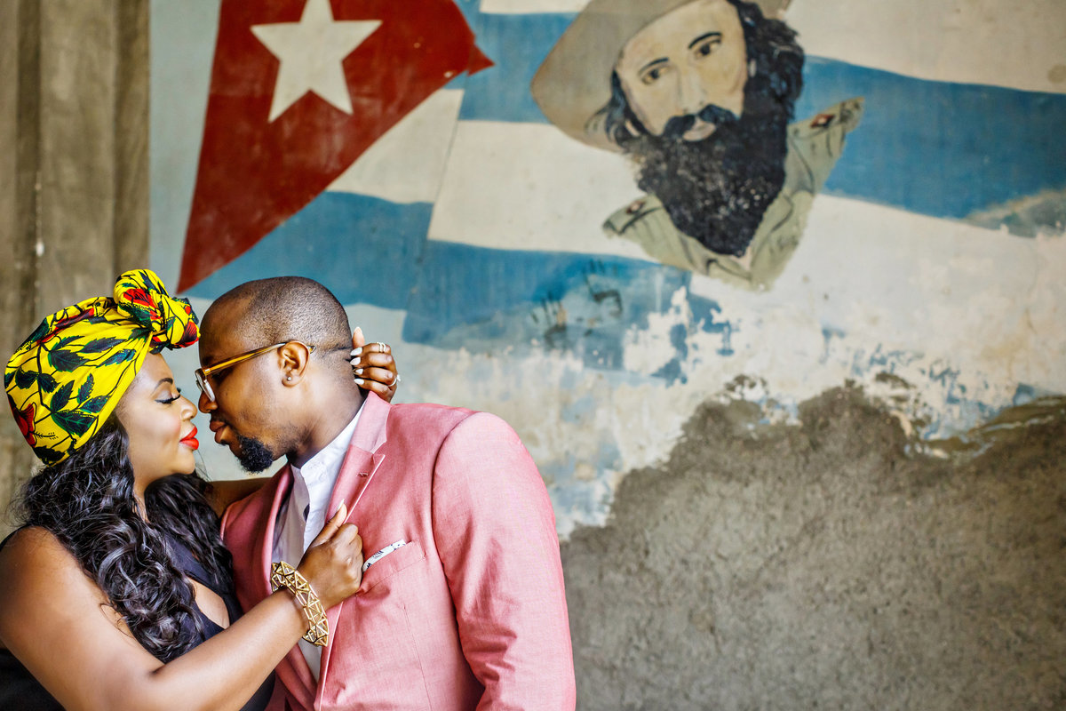 AmyAnaiz_Makini_Regal_Destination_Engagement_Havana_Cuba_064