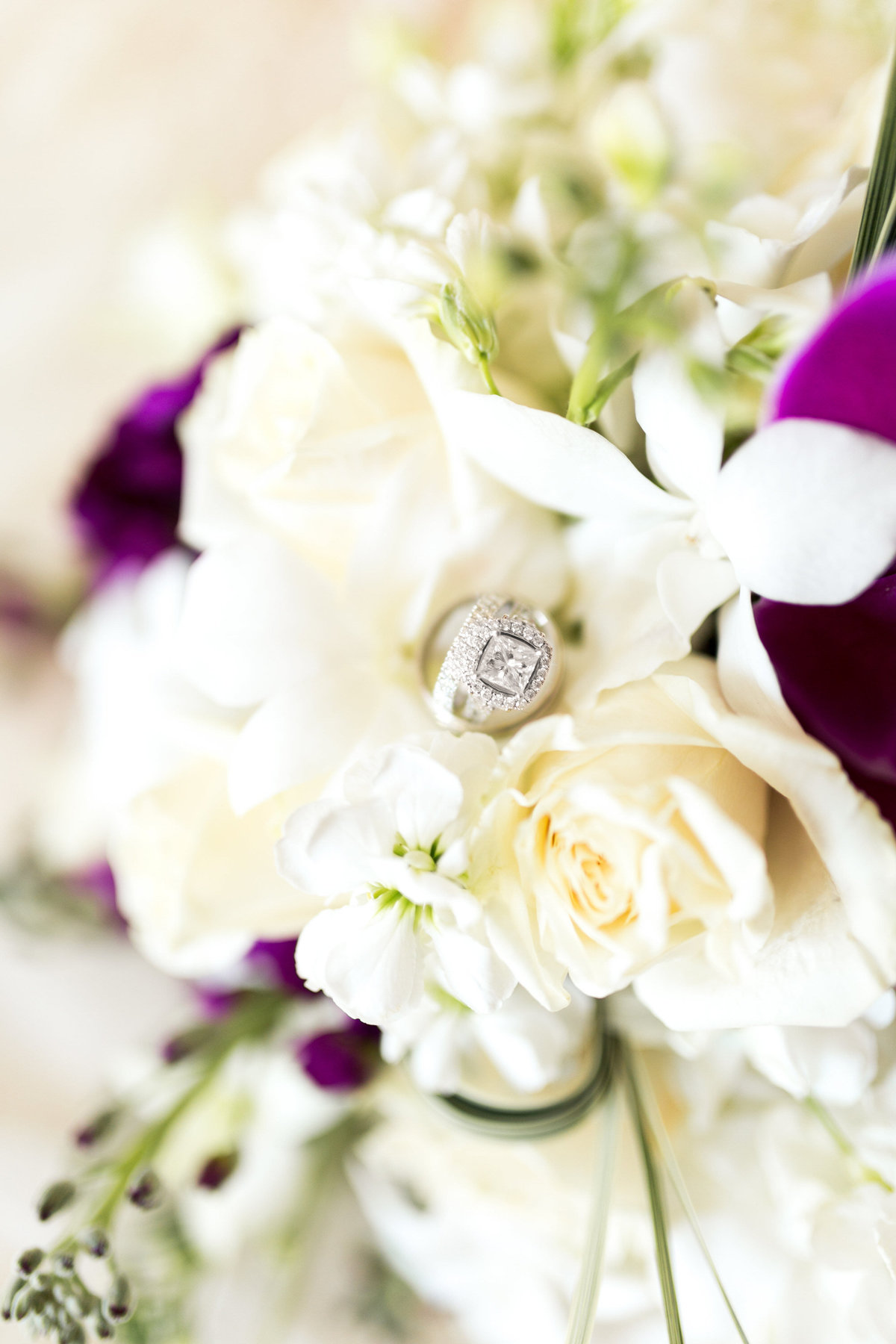 Bri-Cibene-Photography-Weddings_0189