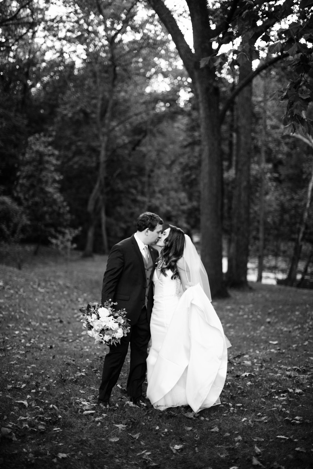 KELSEY+JUSTIN-WEDDING-073
