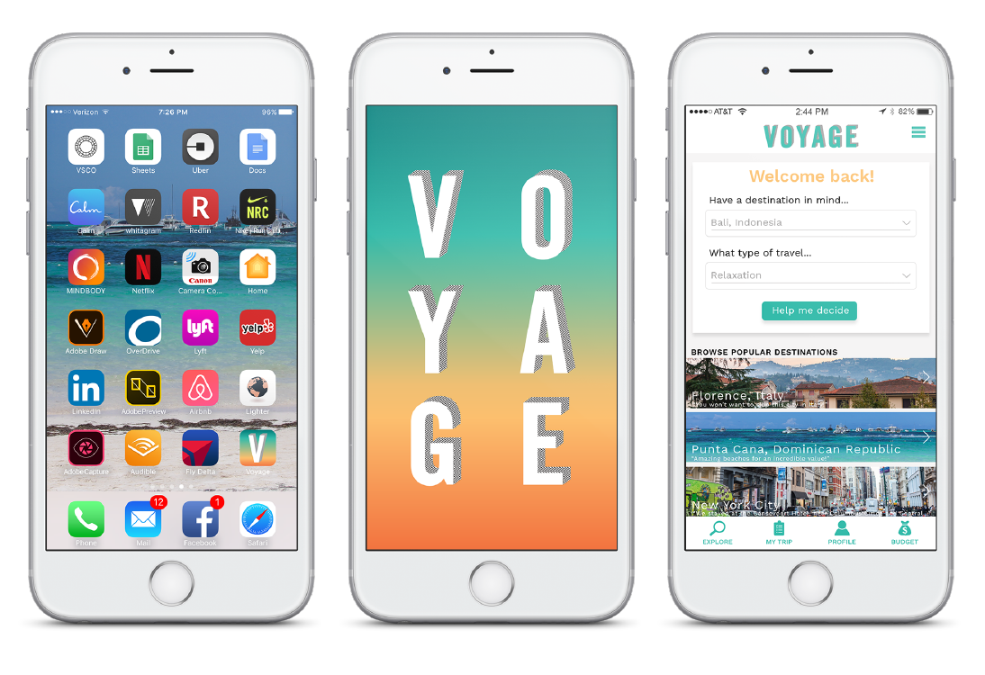 Voyage App - Website Update-07