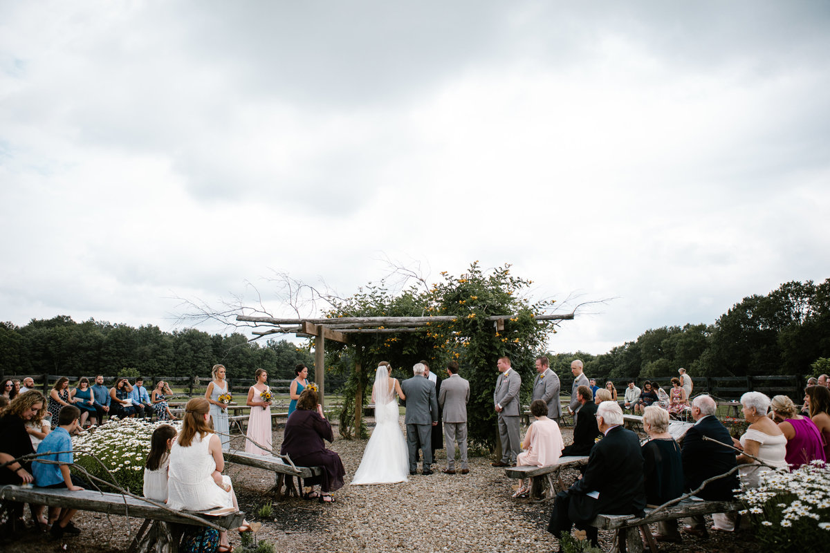 The hayloft wedding photos-4