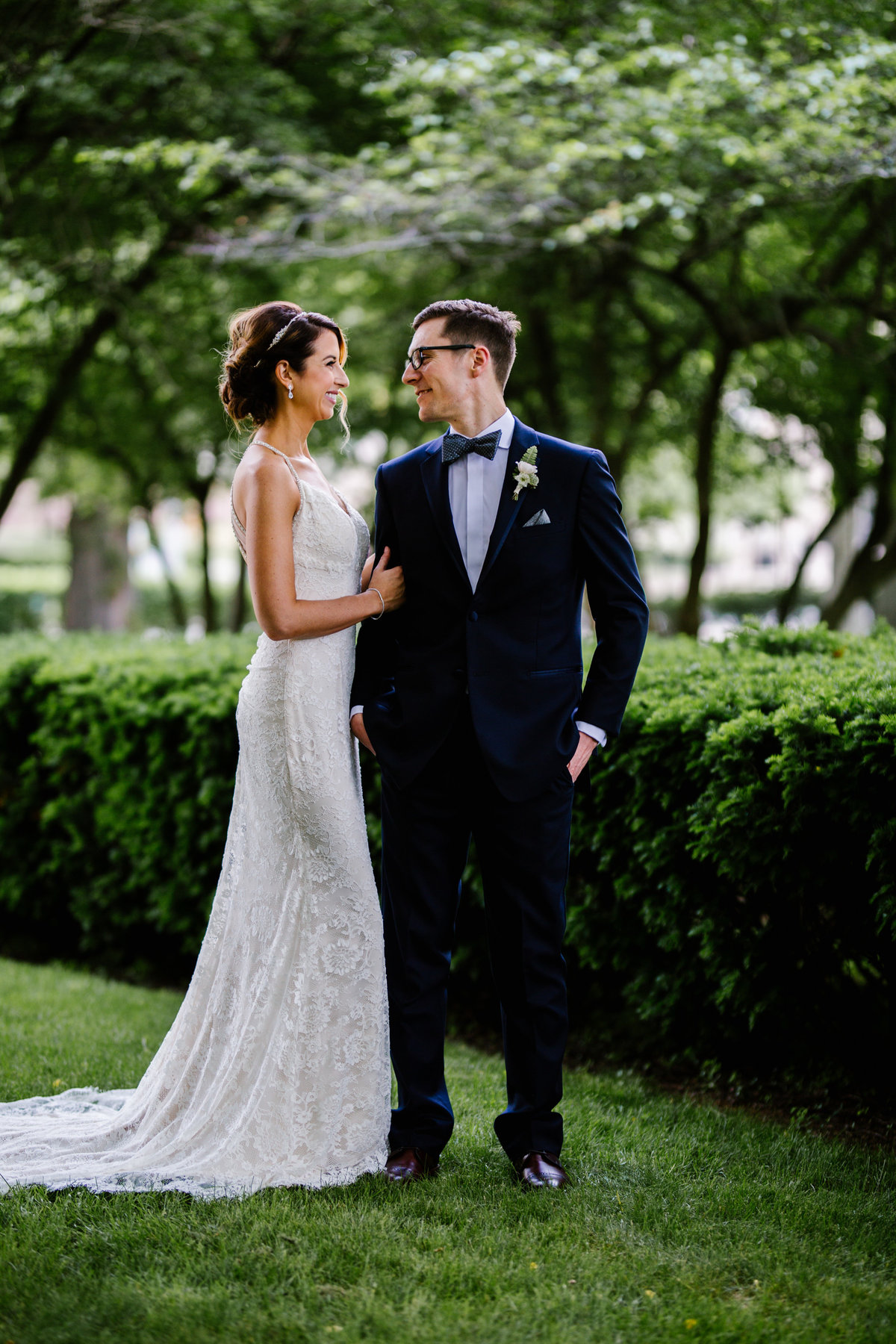 Unique pgh wedding photography68
