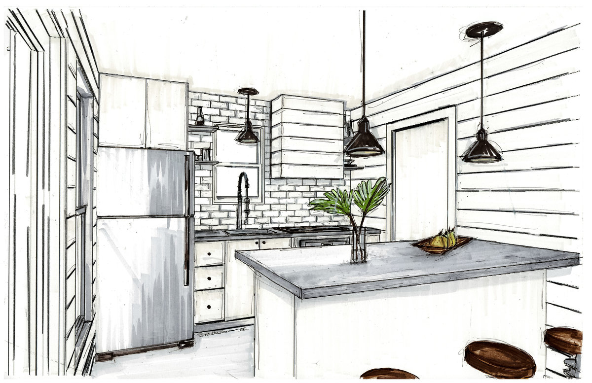 Erica Kitchen 1 copy