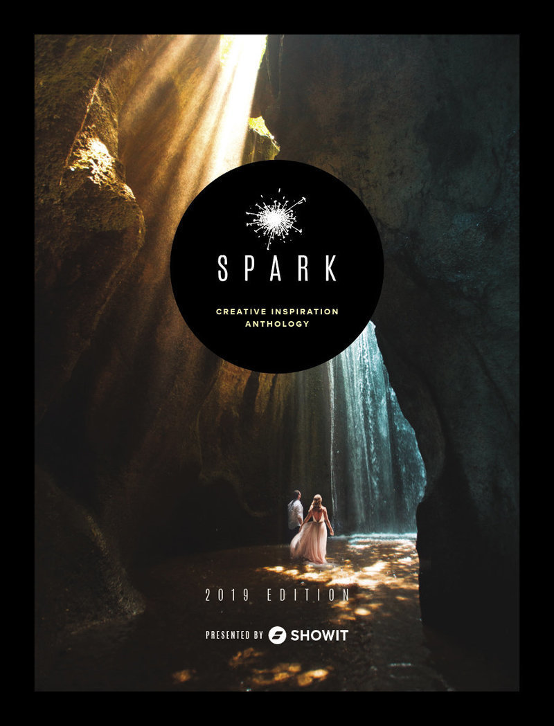spark-cover-screenshot