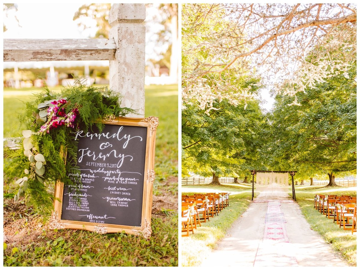 kennedy-and-jd-bohemian-backyard-wedding-maryland-brooke-michelle-photography_0952