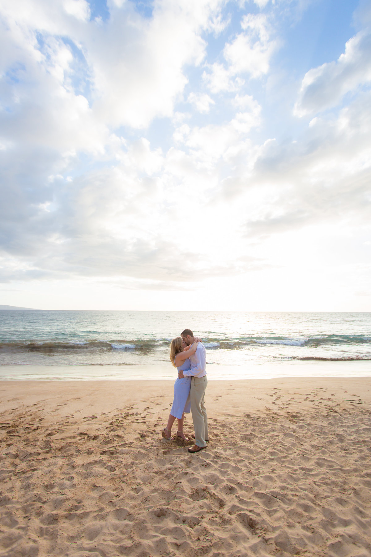 Kelli Maui Engagement Session_ Vanessa Hicks Photography  2016-1452