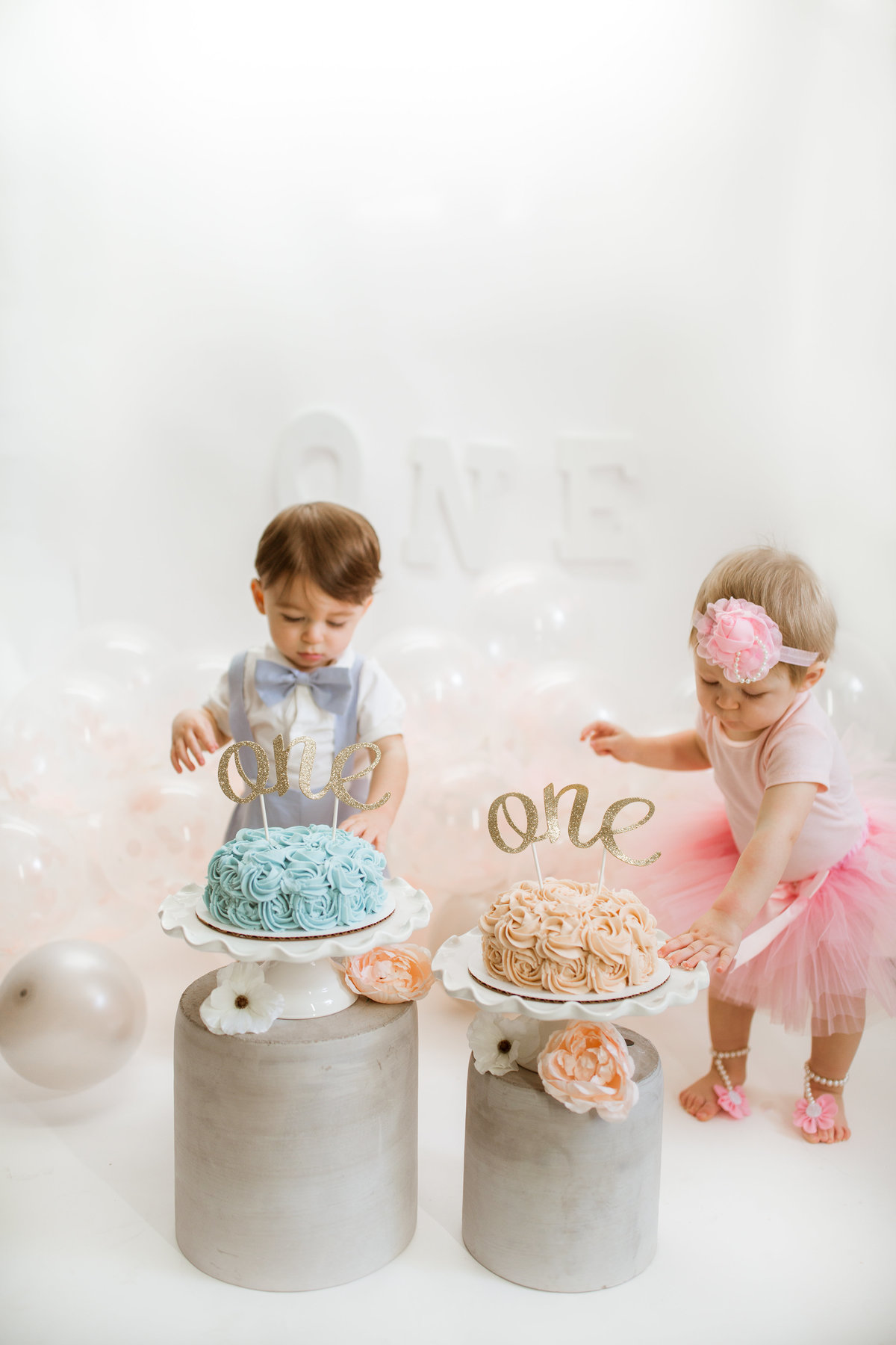 First Birthday Cake Smash Session-Yetta Reid Photography-56
