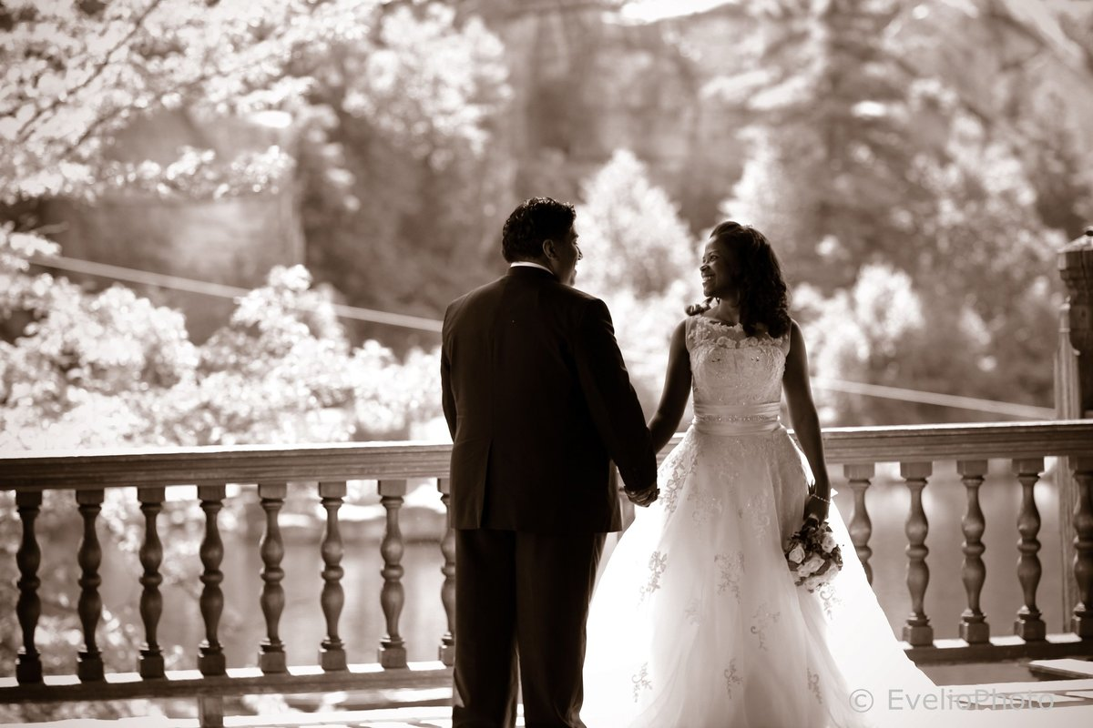 American-Beauty-Wedding-Photos-48-0051