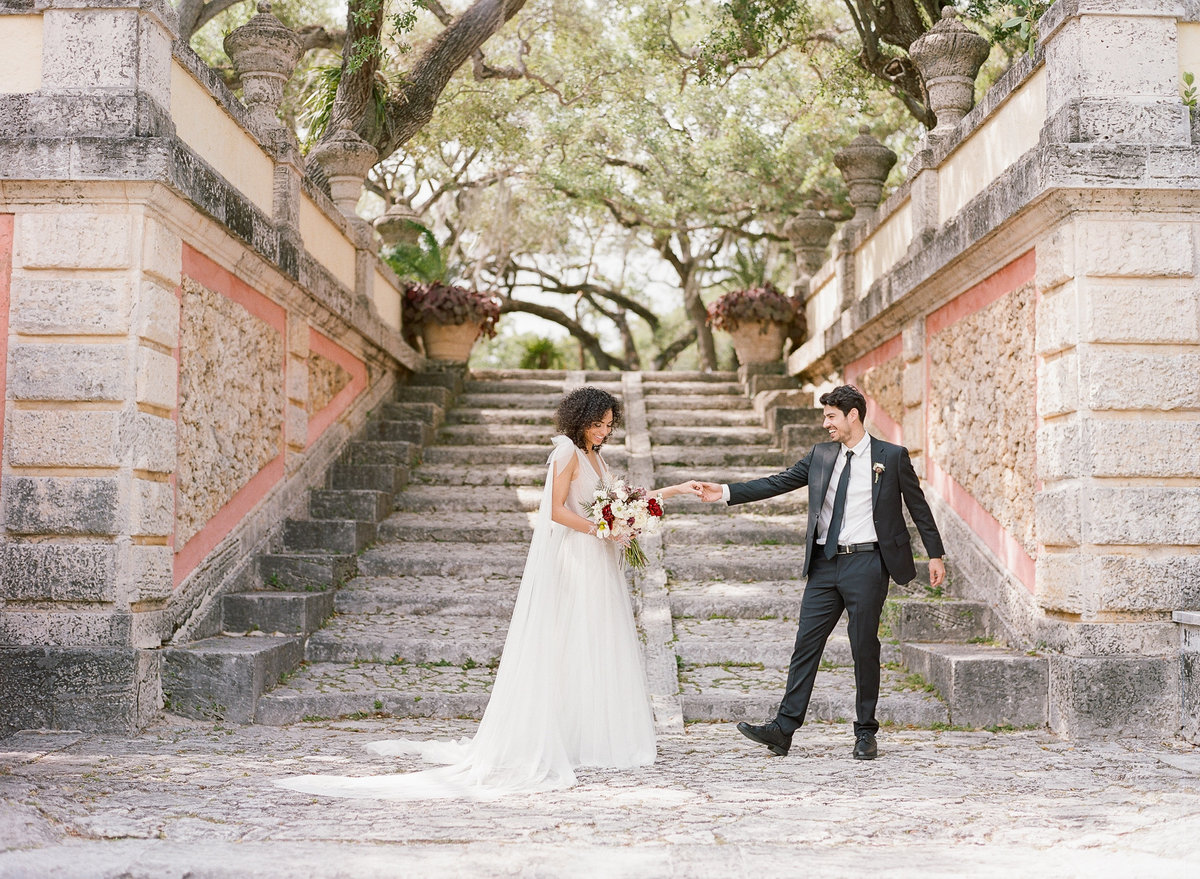 Vizcaya Wedding-2