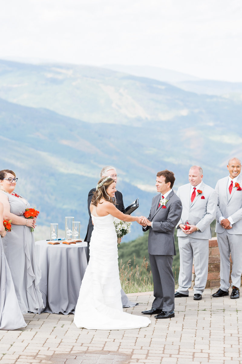 vail-wedding-deck-wedding-45