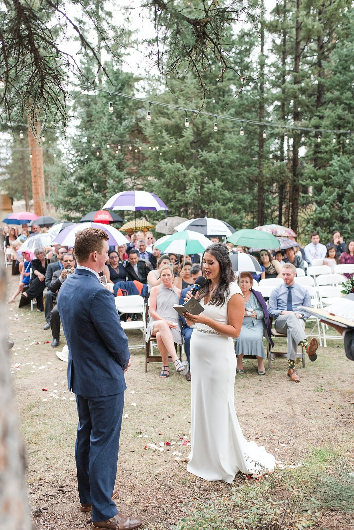 Colorado Mountain Wedding (4)