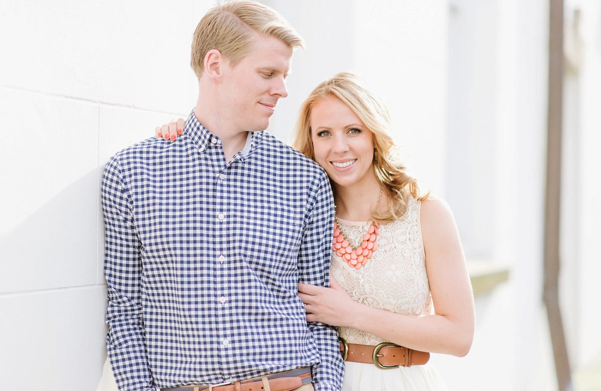 carl_becky_engagement_0047